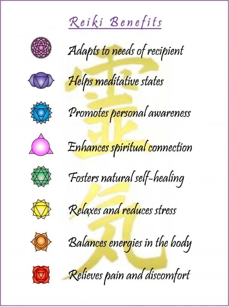 Online Reiki Courses Reiki Training Classes